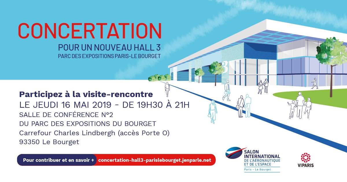 facebook_consultation_hall_3_le_bourget.jpg