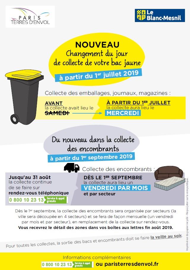 flyer_collecte_le_blanc-mesnil.jpg