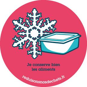 je_conserve_bien_les_aliments.jpg