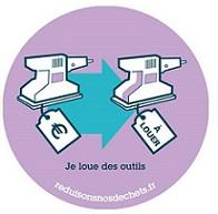 je_loue_des_outils.jpg