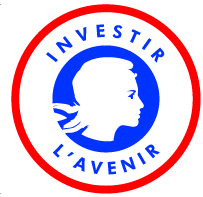 logo_investirlavenir_cmjn.jpg