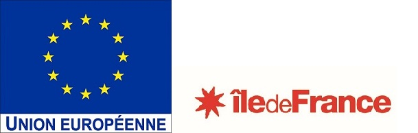 logo_ue_1_ligo_ile_de_france_2.jpg
