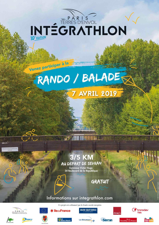 rando_balade_integrathlon.png