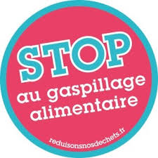 stop_au_gaspillage_alimentaire.jpg